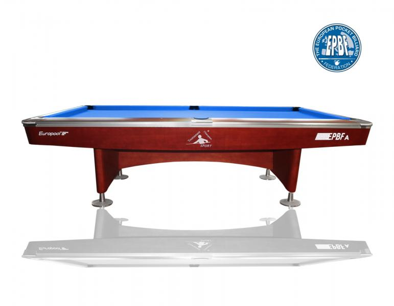 Stol-Bilardowy-Tournament-Champion-Sport-8ft-brown (3)