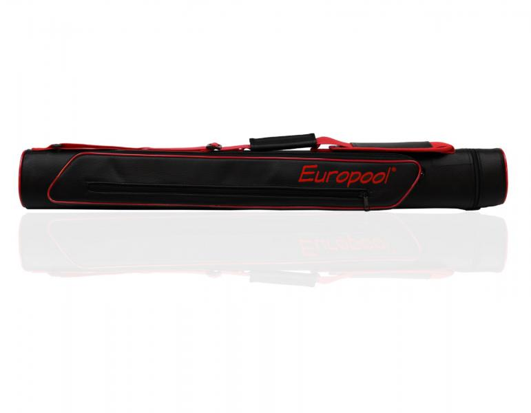 europool-new-style-cue-case-red