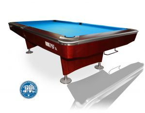 Stol-Bilardowy-Tournament-Champion-Sport-8ft-brown