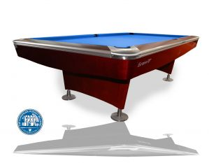 Stol-Bilardowy-Tournament-Champion-Sport-8ft-brown (1)