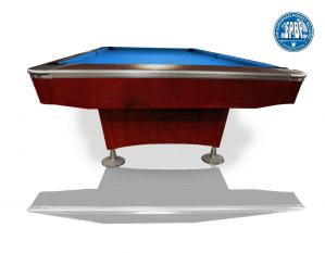 Stol-Bilardowy-Tournament-Champion-Sport-8ft-brown (2)