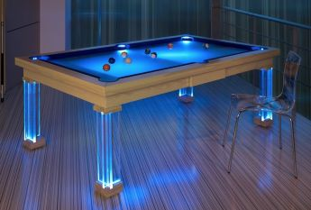 monaco-dining-pool-table-10